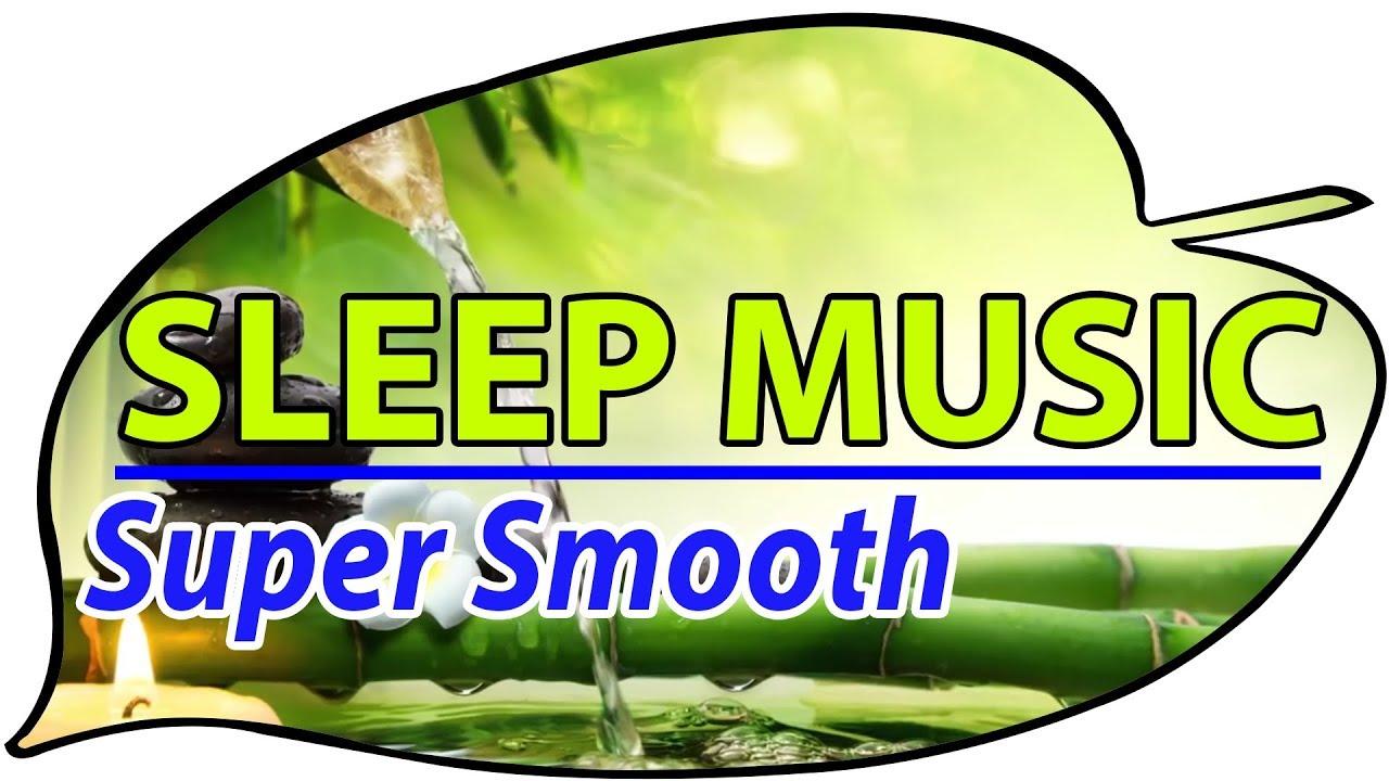 Esta música está diseñada para ayudarlo a dormir y relajarse, meditación, masajes, yoga, curación