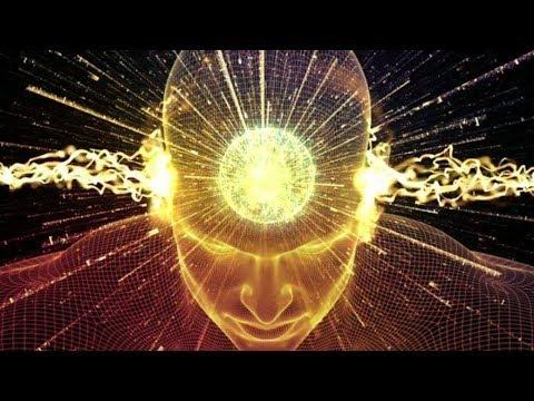 [Intente escuchar durante 3 minutos] y caiga en un sueño profundo Inmediatamente con música relajante de ondas delta