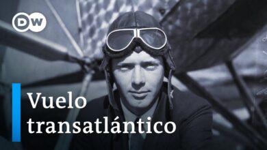 Pioneros de la aviación | DW Documental
