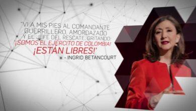 Avance: El podcast de TED en Español