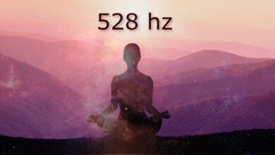 Limpieza positiva del aura, curación emocional y espiritual, trae transformación positiva, música de chakra