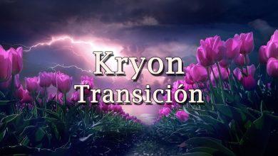"""Kryon – """"Transición"""" – 2020"""