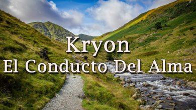 """Kryon – """"El Conducto Del Alma"""" – 2020"""