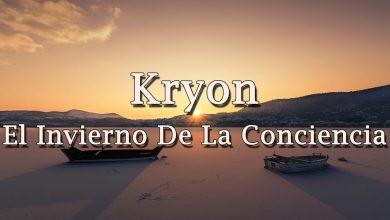 """Kryon – """"El Invierno De La Conciencia"""" – 2020"""