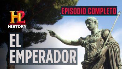 CALÍGULA: 1400 DÍAS DE TERROR – EPISODIO COMPLETO