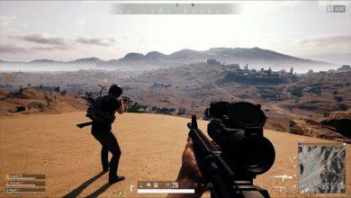 Jugabilidad de PlayerUnknown's Battlegrounds 2020 (PUBG) (PC HD) [1080p60FPS]