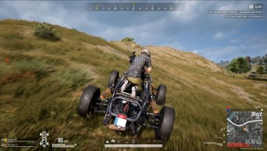 PlayerUnknown's Battlegrounds 2020 (PUBG) – Jugabilidad (PC HD) [1080p60FPS]