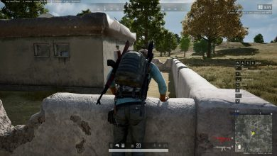 4k GAMING MAX Graphics PUBG Gameplay PC PLAYERUNKNOWN'S BATTLEGROUNDS Battle Royale 2020 HD 60 Fps