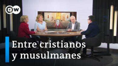 Papa Francisco en Irak: ¿esperanza de reconciliación con el Islam?