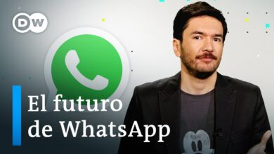 WhatsApp y sus alternativas