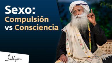 Superando las compulsiones a través de la espiritualidad | Sadhguru