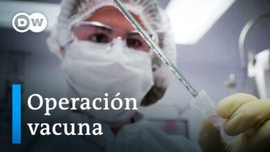 ¿Pueden las vacunas poner fin a la pandemia del coronavirus? | DW Documental